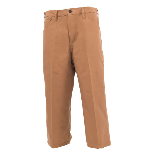 Flame Retardant Duck Pants
