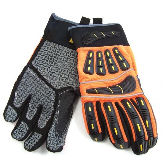 gloves-high-impact