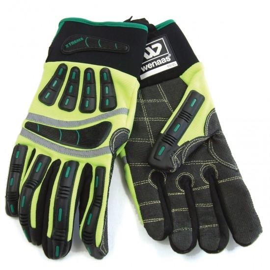 Gloves - Xtreme Impact