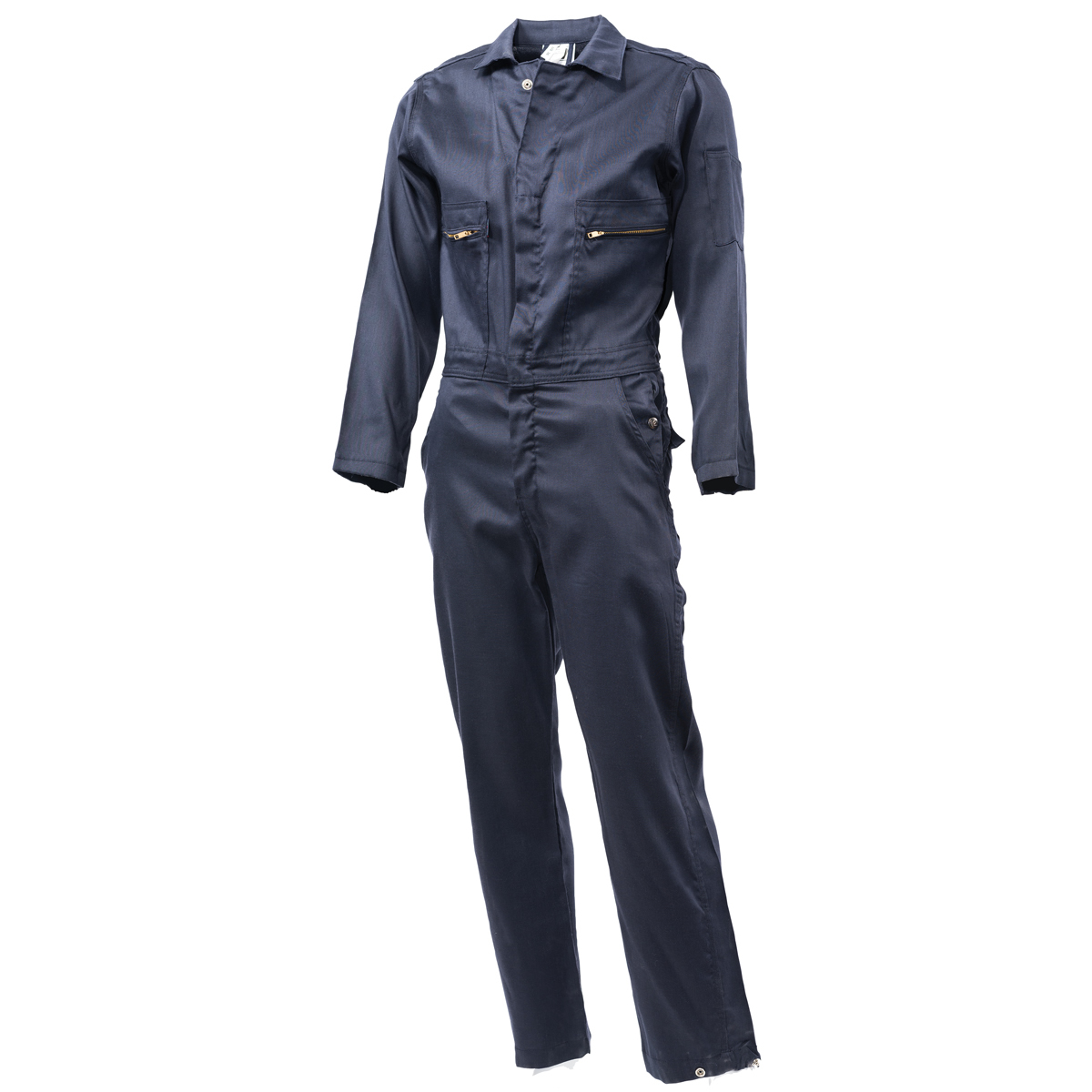 Men S Non Flame Retardant Coverall