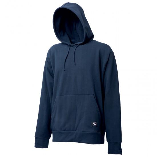 Pullover Hodded Weatshirt FR